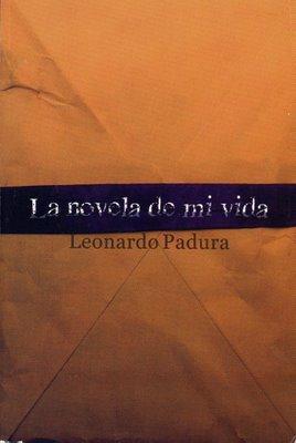Portada de la Edición en Cuba por Ediciones Unión