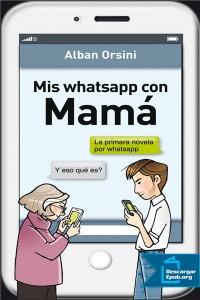 mis-whatsapp-con-mama-epub-200x300