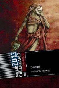 cubierta-salome